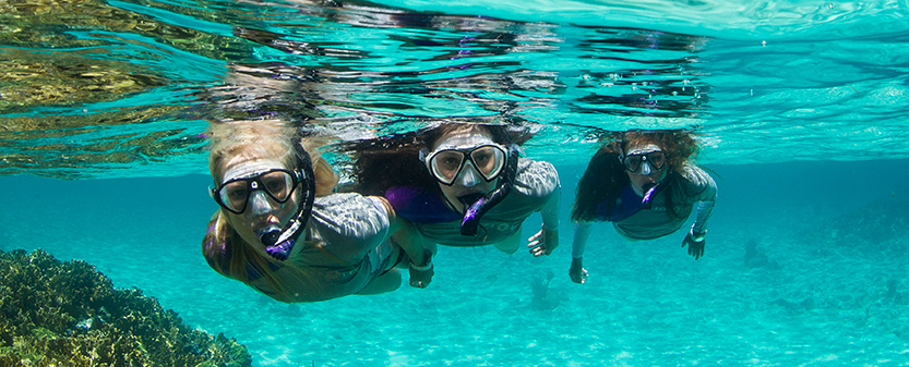mask-and-snorkeling-diving-krabi
