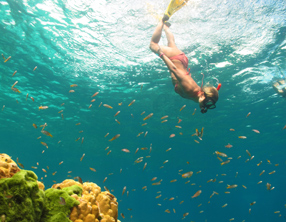 ao-nang-local-islands-snorkeling-krabi-archipelago