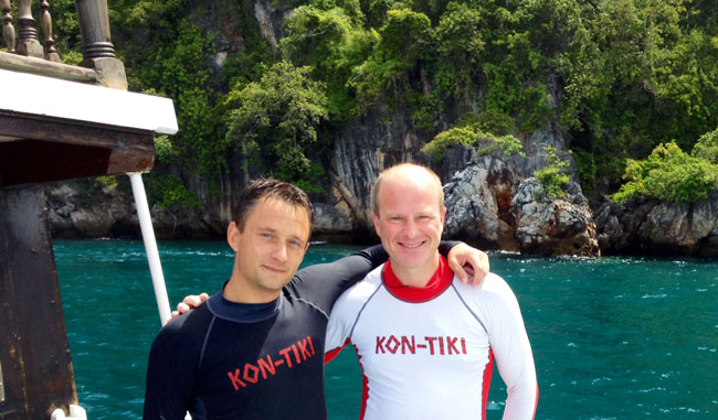 thank-you-kontiki-krabi