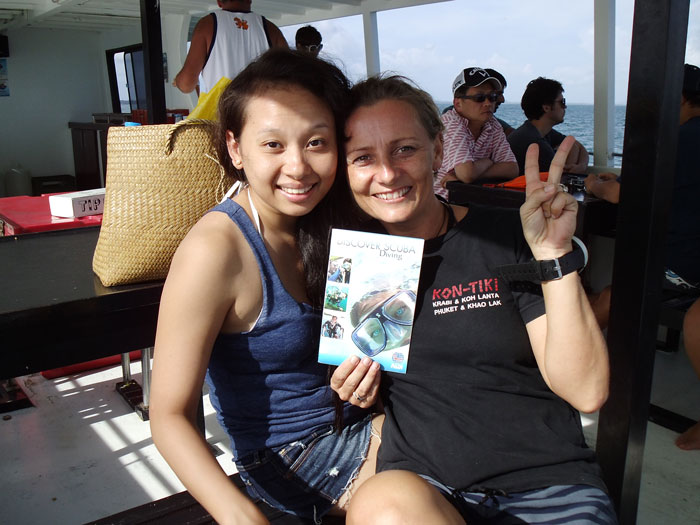 kontiki-krabi-blog-flight-attendants
